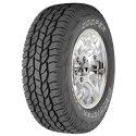 Anvelopa ALL SEASON 255/65R17 COOPER DISCOVERER A/T3 110 T
