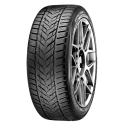 Anvelopa IARNA 245/35R21 VREDESTEIN WINTRAC XTREME S 96 Y