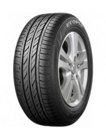 Anvelopa VARA Bridgestone 175/60R16 H EP150 DM 82 H