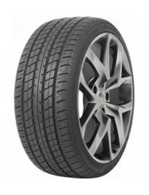 Anvelopa VARA Dunlop 205/60R16 V SP230 DOT12 92 V