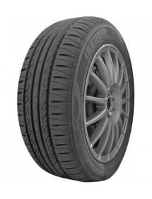 Anvelopa VARA Infinity 185/60R15 H Ecosis XL 88 H