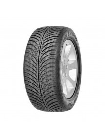 Anvelopa ALL SEASON 255/55R18 109V VECTOR 4SEASONS SUV GEN-2 XL FP MS GOODYEAR