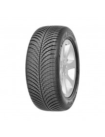 Anvelopa ALL SEASON 225/55R17 97V VECTOR 4SEASONS GEN-2 FP MS 3PMSF GOODYEAR