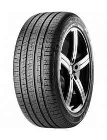 Anvelopa ALL SEASON Pirelli 265/50R19 V Scorpion Verde AS XLN0 DOT11 110 V