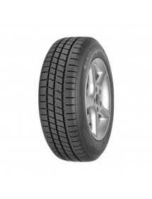 Anvelopa ALL SEASON 215/65R16C 106/104T CARGO VECTOR 2 6PR MS GOODYEAR