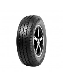 Anvelopa VARA 165/70R14C 89/87R MR200 6PR MIRAGE
