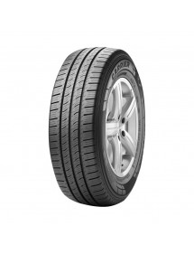 Anvelopa ALL SEASON 215/65R16C 109T CARRIER ALL SEASON 8PR MS PIRELLI
