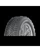 Anvelopa ALL SEASON NOKIAN WEATHER PROOF 225/55R16 95V