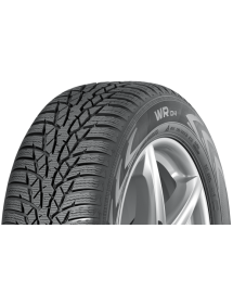 Anvelopa IARNA NOKIAN 195/65 R15 91T WR D4