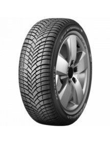 Anvelopa ALL SEASON 225/45R17 94V G-GRIP ALL SEASON 2 XL MS BF GOODRICH