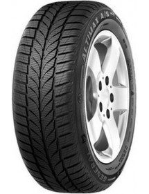 Anvelopa ALL SEASON 215/65R16 98V ALTIMAX A/S 365 MS 3PMSF GENERAL TIRE