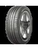 Anvelopa VARA 225/55R17 TRACMAX X-PRIVILO TX3 101 W