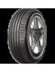 Anvelopa VARA 215/55R16 TRACMAX X-PRIVILO TX1 97 W