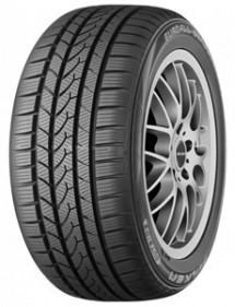 Anvelopa ALL SEASON 235/55R17 Falken AS200 103 V