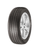 Anvelopa VARA COOPER ZEON 4XS SPORT 215/55R18 99 V