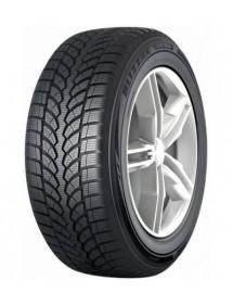 Anvelopa IARNA Bridgestone 275/40R20 V LM80 XL DOT12 106 V