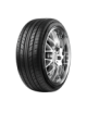 Anvelopa VARA AUSTONE ATHENA SP7 225/55R16 99 W