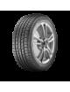 Anvelopa VARA AUSTONE ATHENA SP303 255/55R18 109 V