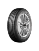 Anvelopa VARA AUSTONE ATHENA SP801 165/65R13 77T