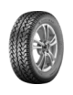 Anvelopa ALL SEASON AUSTONE ATHENA SP302 245/65R17 107T