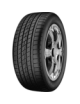 Anvelopa ALL SEASON PETLAS EXPLERO PT411 255/65R16 109 H