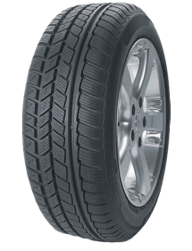 Anvelopa ALL SEASON 215/55R16 STARFIRE AS2000 93 V