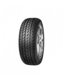 Anvelopa ALL SEASON 225/65R17 102V ECOPOWER 4S MS 3PMSF TRISTAR