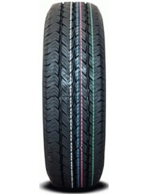 Anvelopa ALL SEASON 215/65 R 16 C Tq-7000 All Seasons M+S Si Fulg - Engineered In Uk TORQUE