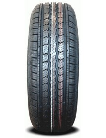 Anvelopa ALL SEASON 225/65 R 17 Tq-Ht-701 4x4 M+S - Engineered In Great Britain - Pj TORQUE
