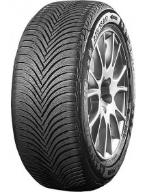 Anvelopa IARNA Michelin 195/55R20 H Alpin 5 XL 95 H