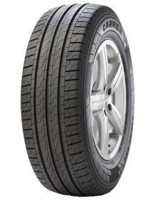 Anvelopa VARA PIRELLI CARRIER 175/70R14C 95/93T