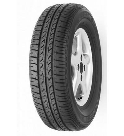 Anvelopa VARA Bridgestone 175/60R16 H B250 82 H