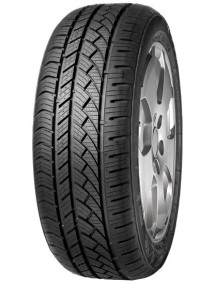 Anvelopa ALL SEASON 205/60R16 92H ECOPOWER 4S MS 3PMSF TRISTAR