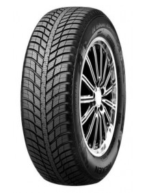Anvelopa ALL SEASON Nexen NBLUE 4 SEASON 205/60R15 91H