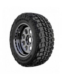 Anvelopa VARA FEDERAL COURAGIA M/T OWL 10PR 235/85R16 120/116Q