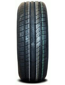 Anvelopa ALL SEASON 245/45 R 18 Tq-025 All Seasons M+S Si Fulg - Engineered In Uk - Pj TORQUE