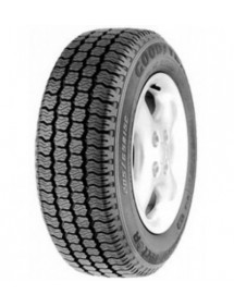 Anvelopa ALL SEASON GOODYEAR CARGO VECTOR 205/75R16C 110/108R