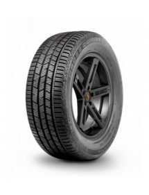 Anvelopa ALL SEASON CONTINENTAL CROSS CONTACT LX SPORT 255/50R20 109H