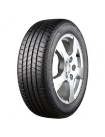 Anvelopa VARA 225/45R17 Bridgestone T005 91 Y