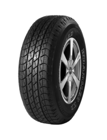 Anvelopa ALL SEASON GOODYEAR WRANGLER HP 235/70R16 106 H