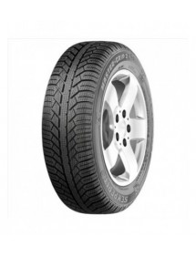 Anvelopa IARNA SEMPERIT Master-Grip 2 205/60R15 91H