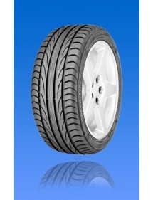 Anvelopa VARA SEMPERIT Speed-Life 205/55R15 88V