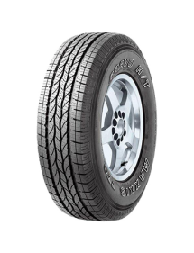 Anvelopa ALL SEASON 225/70R16 MAXXIS HT-770 107 T