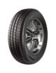 Anvelopa VARA 165/70R14C TRACMAX R109 89/87 R