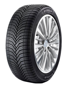 Anvelopa ALL SEASON MICHELIN CROSSCLIMATE SUV 255/50R19 107Y