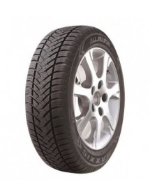 Anvelopa ALL SEASON Maxxis 215/45R17 V AP2 XL 91 V