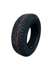 Anvelopa ALL SEASON UNIROYAL ALL SEASON EXPERT 2 175/80R14 88T