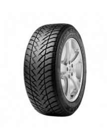 Anvelopa IARNA 255/60R17 GOODYEAR ULTRA GRIP + SUV MS 106 H