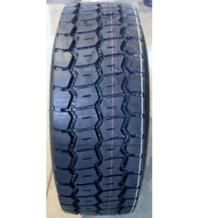 Anvelopa CAMION TORQUE Tq313 Trailer Mixt On/Off M+S 385/65 R 22.5 160k