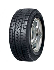 Anvelopa IARNA 145/80R13 Tigar Winter1 75 Q